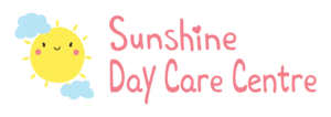 Sunshine-Day-Care-Centre-Logo-Final-2-Medium