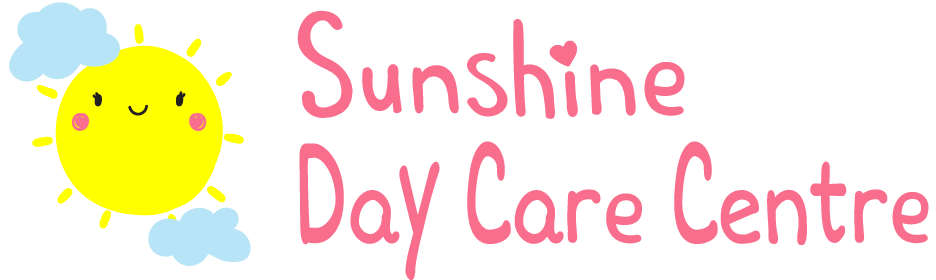 Sunshine Daycare Centre